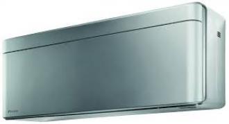 Климатик Daikin Stylish FTXA35BS/RXA35A 12000 BTU