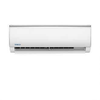 Климатик Treo Wi-Fi CS-I12MS3 12000 BTU