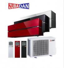 Климатик Mitsubishi Electric Zubadan MSZ-LN25VG/V/R/B/MUZ-LN25VGHZ 9000 BTU