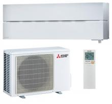 Климатик Mitsubishi Elektric MSZ-LN25VG/MUZ-LN25VG