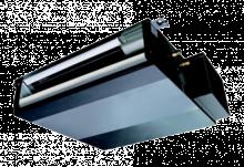 Климатик Mitsubishi Electric SEZ-KD25VAQ/SUZ-KA25VA5 9000 BTU