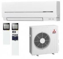 Климатик Mitsubishi Electric MSZ-AP60VGK/MUZ-AP60VG R32 21000BTU