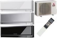 MITSUBISHI MSZ-EF35VGKW/VGKB/VGKS/MUZ-EF35VG 12000BTU